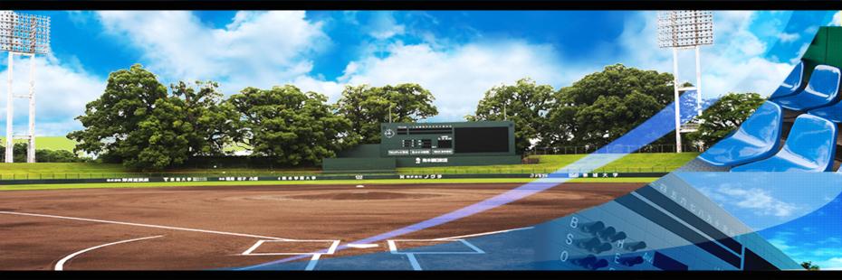 野球 高校 熊本 県